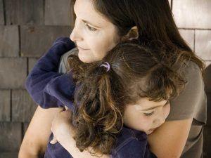 Как да предпазим детето си
