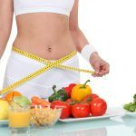 Здравословно отслабване