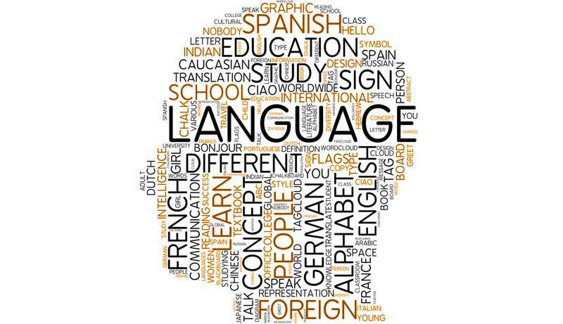 Курсове по английски език от Пеперудени Криле
