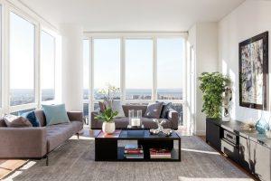 Покупка на нов апартамент