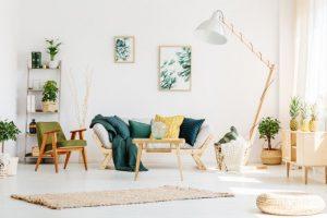 Как да направим дома си по-скъп