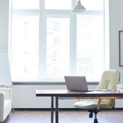 Офис обзавеждане - основните изисквания, които трябва да имате