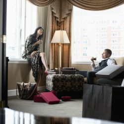 Предимства и недостатъци на живота в къща