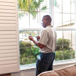 Как да поддържаме дограмата на прозорците