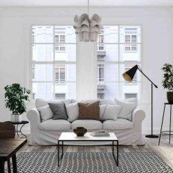 От къде да започнем при избора на диван