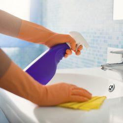 Почистване и дезинфекция - каква е разликата