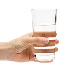 Пречистване на вода в дома