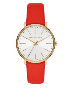 Дизайнерски часовници за жени и мъже