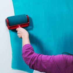 Как да боядисваме успешно