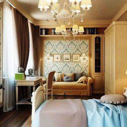 Мебелировка у дома