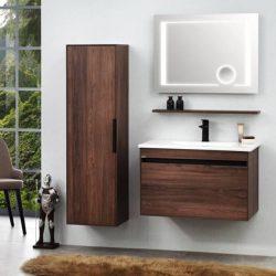 Евтини мебели за баня