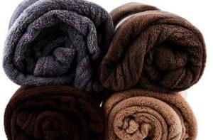 Професионално изпиране на одеяла