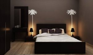 Ремонтиране на спално помещение
