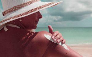 Дермокозметика онлайн на ниски цени